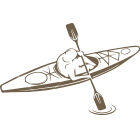 Icon_kayak
