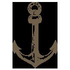 Icon_marine