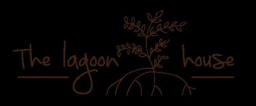 Tlh_logo